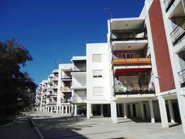 Apartament en venda calle De la Libertad, Jávea/Xàbia - 176345465