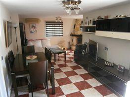 Casa adosada en venta en Alhaurín de la Torre - 405681462