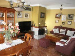 Casa pareada en venta en Alhaurín de la Torre - 387589985