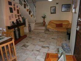 Casa adosada en venta en Alhaurín de la Torre - 387591528