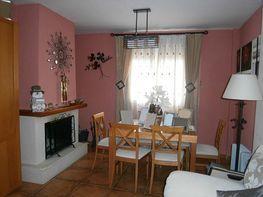 Casa pareada en venda Alhaurín de la Torre - 417859460