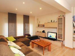 Wohnung in verkauf in Elviña-A Zapateira in Coruña (A) - 175567317