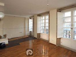 Wohnung in verkauf in Ciudad Vieja in Coruña (A) - 175567551