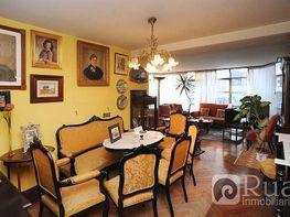 Wohnung in verkauf in Juan Flórez-San Pablo in Coruña (A) - 175662075