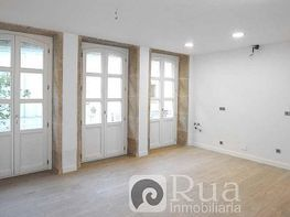 Wohnung in verkauf in Ciudad Vieja in Coruña (A) - 175875300