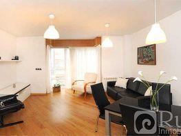 Wohnung in verkauf in Elviña-A Zapateira in Coruña (A) - 177825045