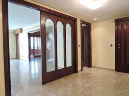 Foto - Piso en alquiler en calle Centro, Centro en Alicante/Alacant - 415598036