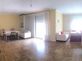 Wohnung in verkauf in plaza De Cuba República Argentina, Sevilla - 288637568