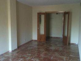 Wohnung in verkauf in calle San Bernardobuhairahuerta del Rey, Sevilla - 288637676