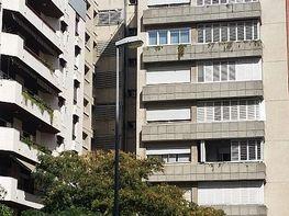Wohnung in verkauf in calle Prado de San Sebastián, Prado de San Sebastián in Sevilla - 288637781