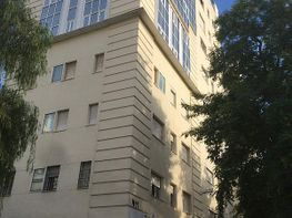 Wohnung in verkauf in calle El Porvenir, Distrito Sur in Sevilla - 288638105