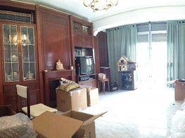 Wohnung in verkauf in calle San Bernardobuhairahuerta del Rey, Nervión in Sevilla - 288638204