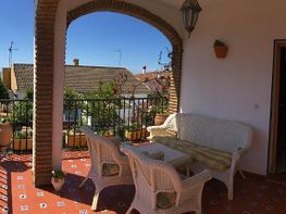 Casa adosada en venta en calle El Faro, Mazagon