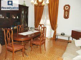 Pis en venda calle Isla Chica, Huelva - 181762741