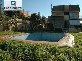 Xalet en venda calle Centro, Zona Centro a Huelva - 181764655