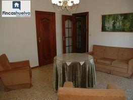 Wohnung in verkauf in calle Isla Chica, Huelva - 181767346
