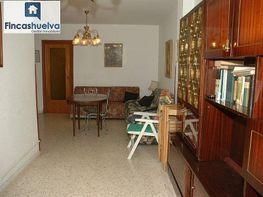Pis en venda calle Isla Chica, Huelva - 181769419
