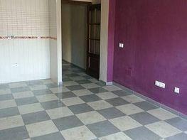 Foto - Apartamento en venta en calle Avenida Juan Carlos, Roquetas de Mar - 270745437