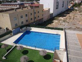 Foto - Apartamento en venta en urbanización , Roquetas de Mar - 270745647