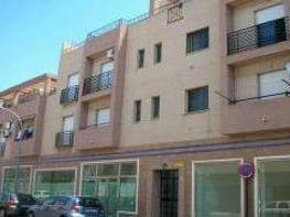 Foto - Piso en venta en calle El Parador, El Parador en Roquetas de Mar - 270745665