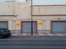 Foto - Local comercial en venta en calle El Puerto, Roquetas de Mar - 270746115