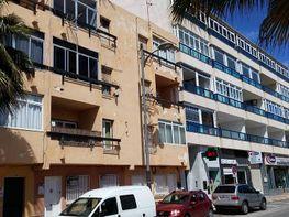 Foto - Piso en venta en calle Buenavista, Roquetas de Mar - 389054765