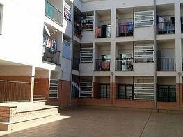 Appartamento en vendita en calle Centro, Roquetas de Mar - 385308303