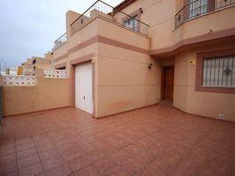 Duplex en vendita en calle Avenida Pintor Rosales, Roquetas de Mar - 385308675