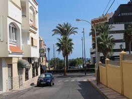 Appartamentino en vendita en calle Centro, Aguadulce - 357163994