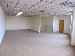 Büro in verkauf in calle Mojana, Antas - 264963135
