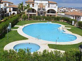 Apartment in miete in calle Rotonda del Generalife, Vera Pueblo in Vera - 266303308