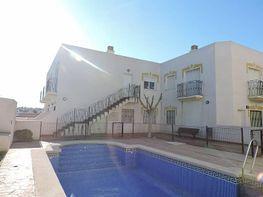 Apartment in verkauf in calle El Hondon, Palomares - 267475657