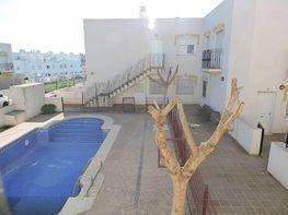 Apartment in verkauf in calle El Hondon, Palomares - 267475708