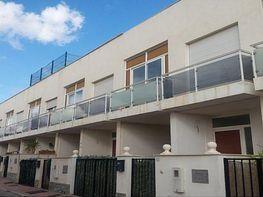 Maisonettewohnung in verkauf in calle Poniente, Vera Pueblo in Vera - 267847469