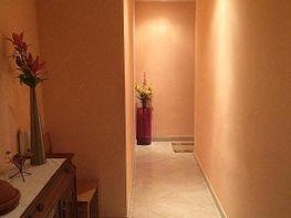 Wohnung in verkauf in calle Gelida, Espirall in Vilafranca del Penedès - 250410534