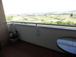 Wohnung in verkauf in calle Indústria, Avinyonet del Penedès - 226021439