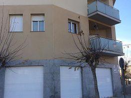 Wohnung in verkauf in calle Les Viynes, Sant Martí Sarroca - 237761406