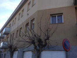 Wohnung in verkauf in calle Les Vinyes, Sant Martí Sarroca - 237761517