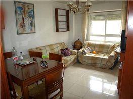 Wohnung in verkauf in Semicentro-Circular-San Juan-Batalla in Valladolid - 326515017
