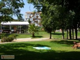 Wohnung in verkauf in calle Gamonal,  Parque de la Paloma  in Benalmádena - 355108175