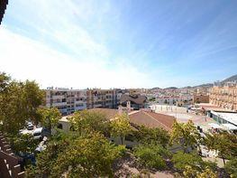 Wohnung in verkauf in calle Garcia Lorca,  Parque de la Paloma  in Benalmádena - 355108433