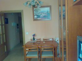 Wohnung in verkauf in Arroyo de la Miel in Benalmádena - 355108643