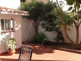 Reihenhaus in verkauf in calle De Tivoli, Arroyo de la Miel in Benalmádena - 355108721
