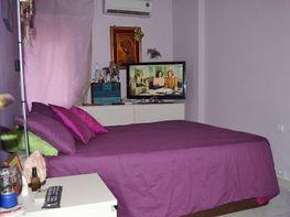 Wohnung in verkauf in calle Zodiaco,  Parque de la Paloma  in Benalmádena - 409640739