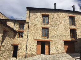 Casa adossada en venda Puigcerdà - 275476844