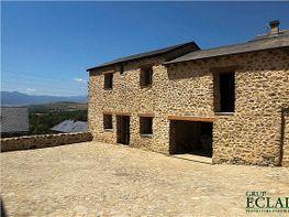 Casa adossada en venda Puigcerdà - 275476967