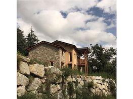Casa en venda Puigcerdà - 275477021