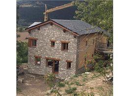 Xalet en venda Puigcerdà - 275477096
