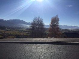 Terreny en venda Puigcerdà - 275477348