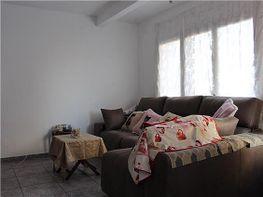 Pis en venda El Coll - Sant Francesc a Sant Cugat del Vallès - 293993340